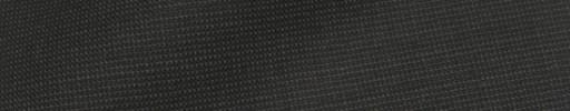 【IB_8s306】ダークグレー・ピンチェック