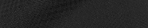 【IB_8s313】ブラック+5×4.5cmシャドウチェック