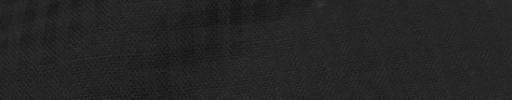 【IB_8s317】ブラック5ミリシャドウチェック