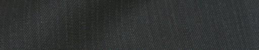 【IB_8s319】チャコールグレー+2ミリ巾織りストライプ