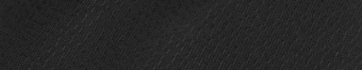 【IB_8s324】ブラック・シャドウパターン