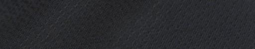 【IB_8s325】ダークネイビー・シャドウパターン
