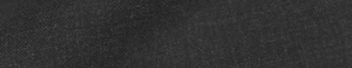 【IB_8s333】チャコールグレー
