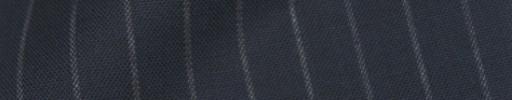 【IB_8s335】ネイビー+1cm巾ストライプ