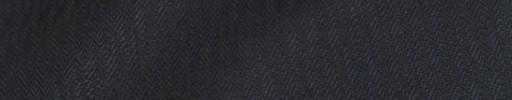 【IB_8s337】ダークネイビー・ファンシーシャドウパターン