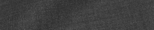 【IB_8s340】ミディアムグレー
