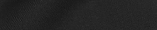 【IB_8s341】ブラック
