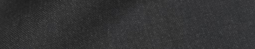 【IB_8s342】チャコールグレー