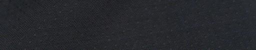 【IB_8s351】ダークネイビー織りドット