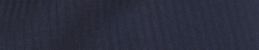 【IB_8s356】ネイビー+3ミリ巾織りストライプ