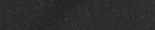 【IB_8s359】チャコールグレー