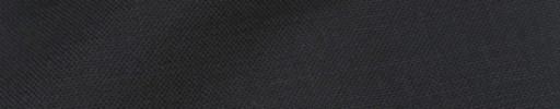 【IB_8s364】ブラック