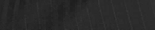 【IB_8s365】ブラックシャドウ柄+7ミリ巾織りストライプ