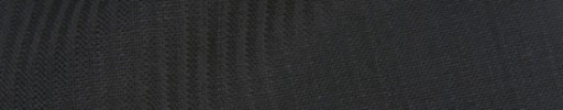【IB_8s371】ブラック+2ミリ巾織りストライプ