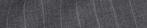 【IB_8s373】ミディアムグレー+1.1cm巾グレーストライプ
