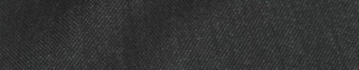 【IB_8s382】チャコールグレー