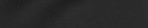 【IB_8s387】ブラック