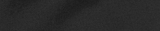 【IB_8s393】ブラック