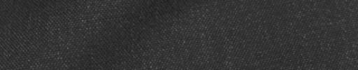 【IB_8s395】チャコールグレー