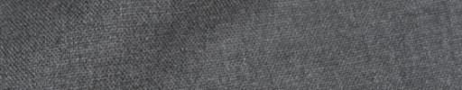 【IB_8s396】ライトグレー