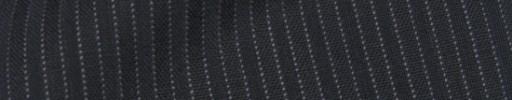 【IB_8s397】ネイビー柄+3ミリ巾ストライプ