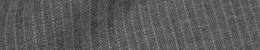 【IB_8s398】ミディアムグレー柄+3ミリ巾ストライプ