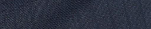 【IB_8s399】ブルーグレー+9ミリ巾織りストライプ