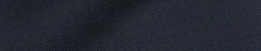 【IB_8s404】ダークネイビー+5.5×4.5cmブルーウィンドウペーン