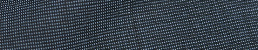 【IB_8s406】ライトブルー×ブラックピンチェック