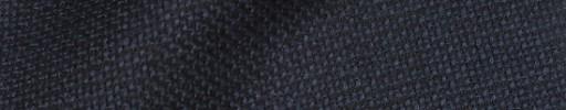 【IB_8s413】ダークネイビー・バスケットチェック