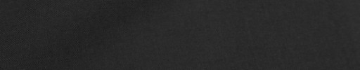 【Mc_8s63】ブラック