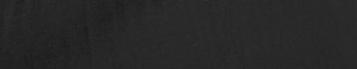【Mc_8s67】ブラック+4ミリ巾シャドウストライプ