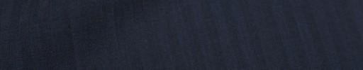 【Mc_8s68】ネイビー+4ミリ巾シャドウストライプ