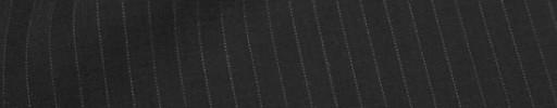 【Mc_8s73】ブラックシャドウ柄+5ミリ巾ストライプ