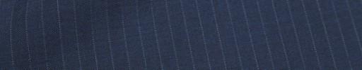 【Mc_8s74】ライトネイビーシャドウ柄+5ミリ巾ストライプ