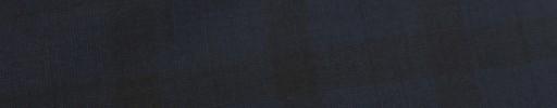 【Mc_8s79】ダークネイビー+4.5×3.5黒オルターネートチェック