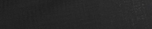 【Mc_8s84】ブラック+2ミリ巾シャドウストライプ