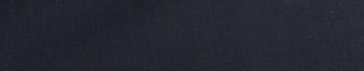 【Mc_8s88】ネイビーストライプ柄+1.4cm巾W織りストライプ