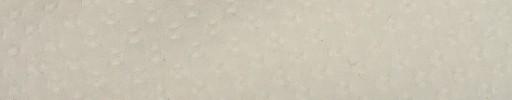 【Mjt_8s36】オフホワイト・ファンシードット