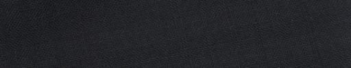 【Bs_0s103】ブラック8×6ミリシャドウチェック
