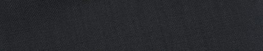 【Bs_0s111】ブラック3ミリ巾シャドウストライプ