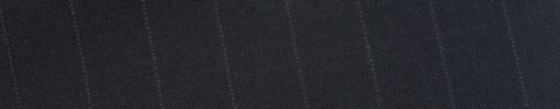【Bs_0s030】ネイビー+1.2cm巾ストライプ