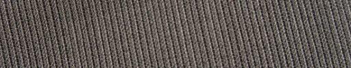 【Bs_0s033】ベージュ1ミリ巾織りストライプ