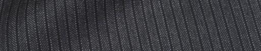 【Ca_81w003】グレー柄+4ミリ巾黒ストライプ