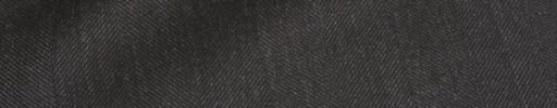 【Ca_81w007】ブラウン+2.5cm巾ヘリンボーン