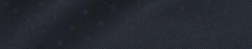 【Ca_81w017】ネイビー+ファンシードット