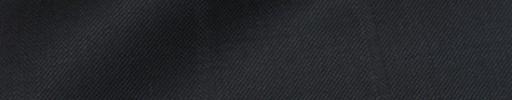 【Ca_81w020】ミッドナイト+5×4cm織りウィンドウペーン