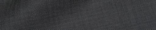 【Ca_81w027】グレー・マットウース