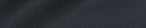 【Ca_81w030】ダークブルーグレー・マットウース
