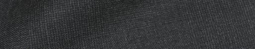 【Ca_81w031】チャコールグレー+7.5×7cmチェック